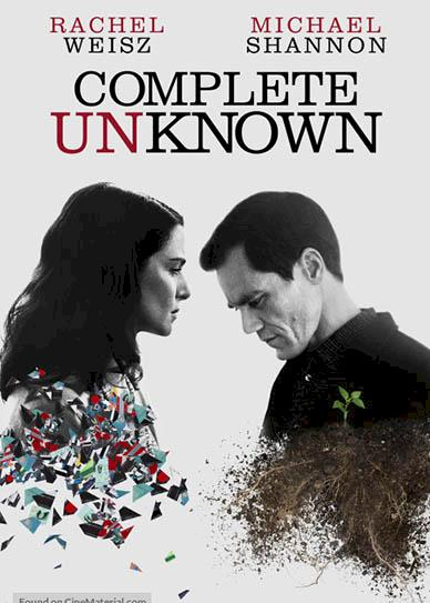 Complete-Unknown-(2016)-cover