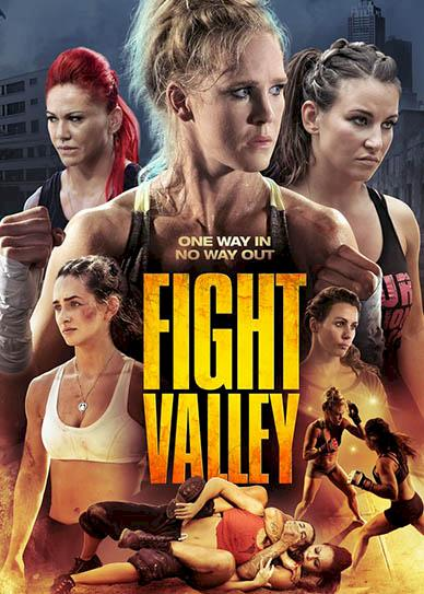 Fight-Valley-(2016)-[720p]-cover