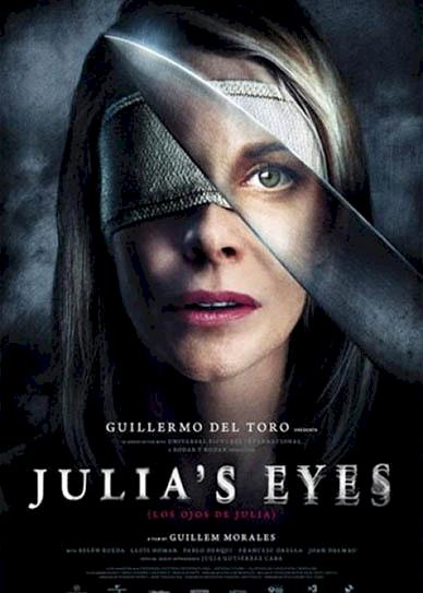 Julias-Eyes-(2010)-cover