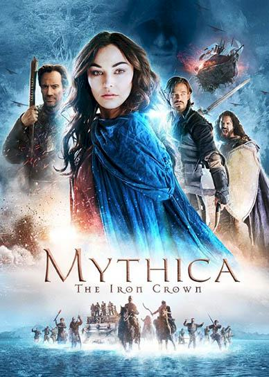 Mythica-The-Iron-Crown-(2016)-cover