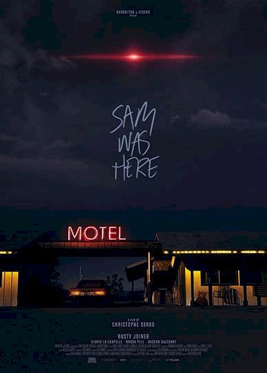 Sam-Was-Here-(2016)-cover