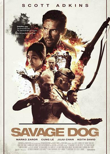 Savage Dog (2017) [720p] Bluray [wowmovies.cc]_s