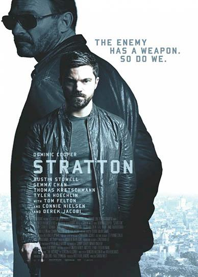 Stratton-(2017)-cover