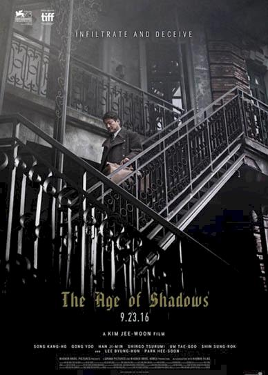 The-Age-Of-Shadows-(2016)-cover