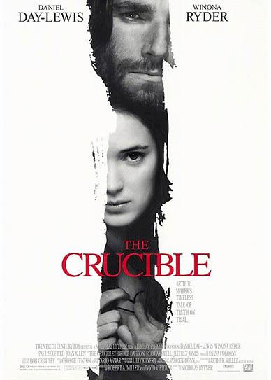 The-Crucible-(1996)-cover