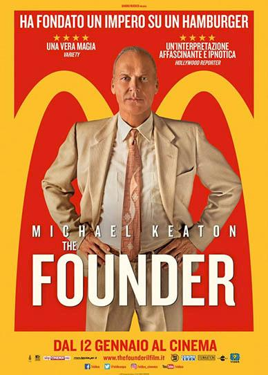 The-Founder-(2016)-cover