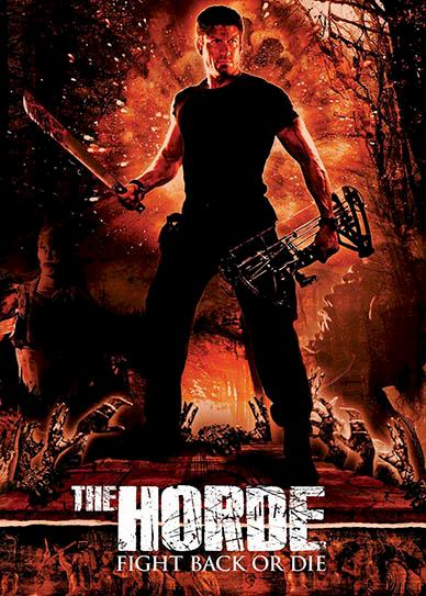 The-Horde-(2016)-cover