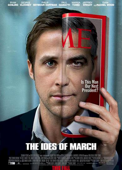 The-Ides-Of-March-(2011)-cover