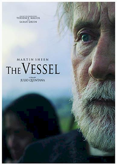 The-Vessel-(2016)-cover