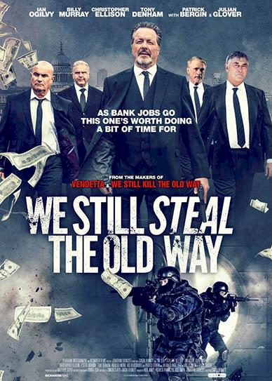 We-Still-Steal-the-Old-Way-(2017)-cover