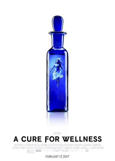 A-Cure-For-Wellness-(2016)-cover