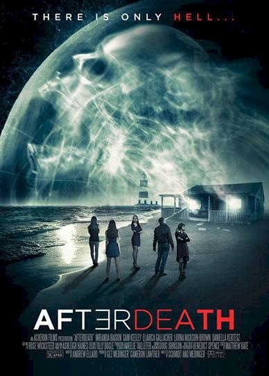 AfterDeath-(2015-cover