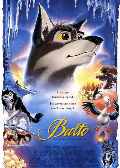 Balto-(1995)-cover