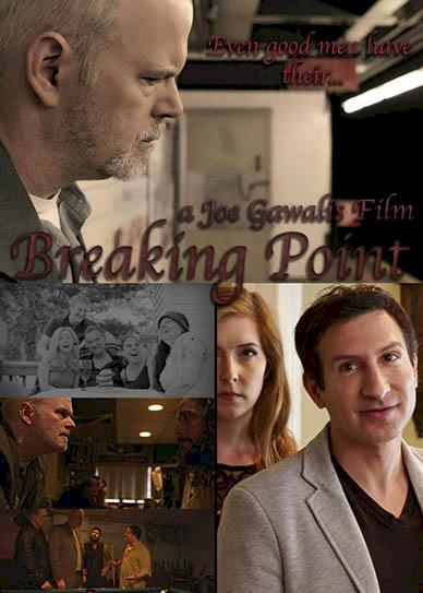 Breaking-Point-(2017)-covef