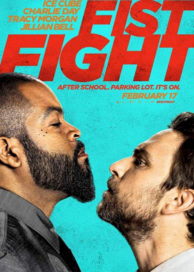 Fist-Fight-(2017)-cover