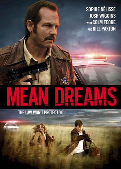 Mean-Dreams-(2016)-cover