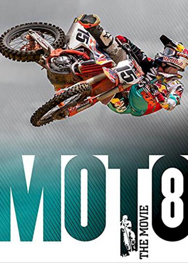 Moto-8-The-Movie-(2016)-cover