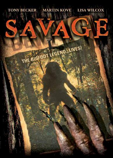 Savage-(2011)-cover