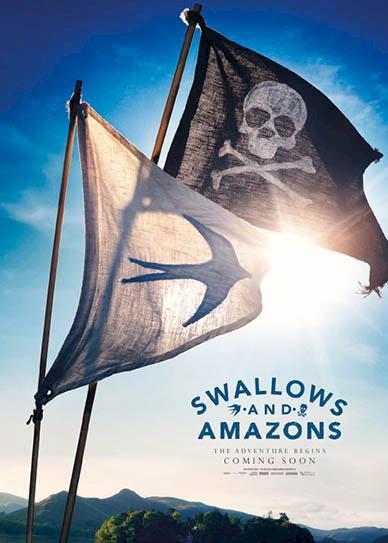 Swallows-And-Amazons-(2016)-cover