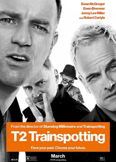 T2-Trainspotting-(2017)-cover