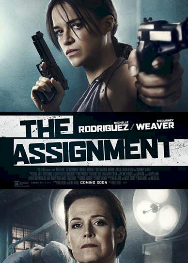 The-Assignment-(2016-cover