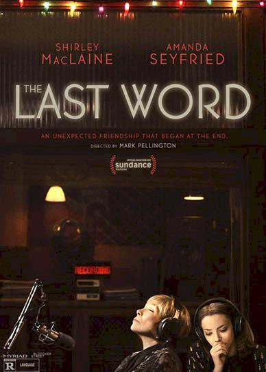 The-Last-Word-(2017)-cover