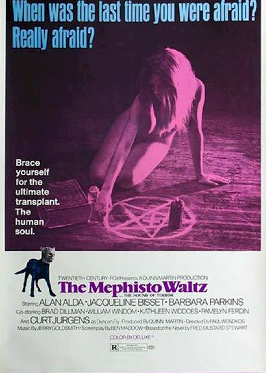 The-Mephisto-Waltz-(1971)-cover