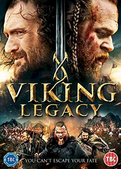 Viking-Legacy-(2016)-cover