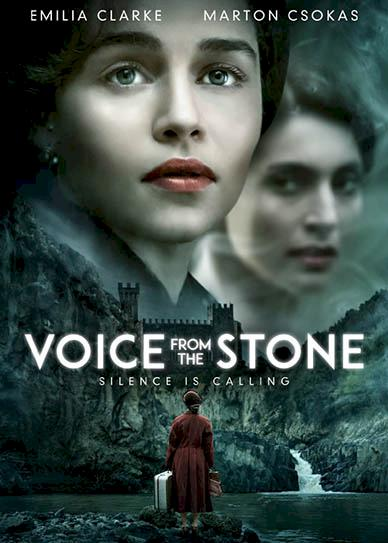 Voice-From-The-Stone-(2017)-cover
