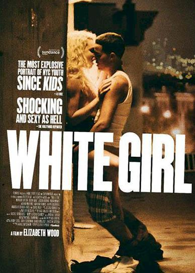 White-Girl-(2016)-cover