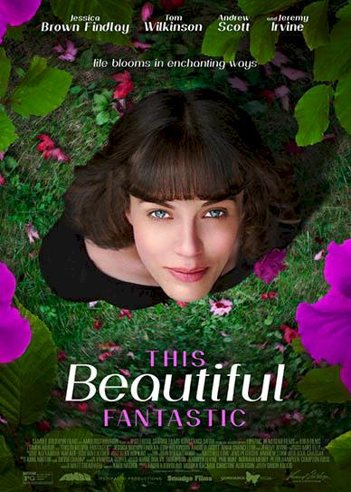 vThis-Beautiful-Fantastic-(2016)-cover