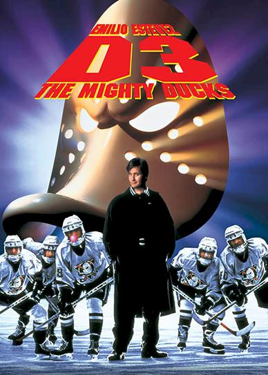 D3-The-Mighty-Ducks-(1996)-cover