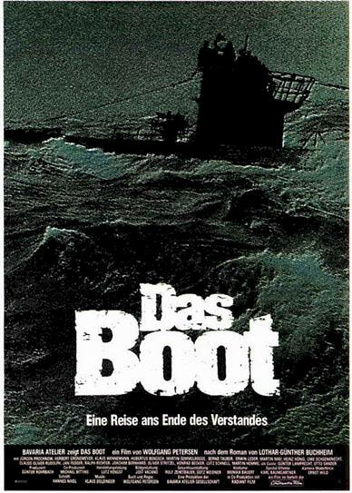 Das-Boot-(1981)-cover