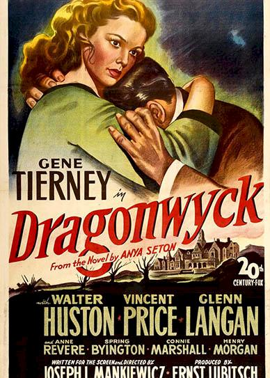 Dragonwyck-(1946)-cover