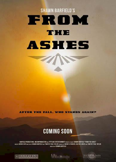 From-the-Ashes-(2017)-cover