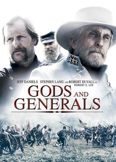 Gods-And-Generals-(2003)-cover