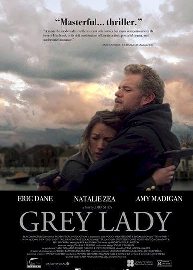 Grey-Lady-(2017)-cover