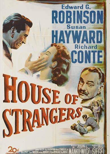 House Of Strangers (1949) [1080p] Bluray [Filmxy.cc]_s