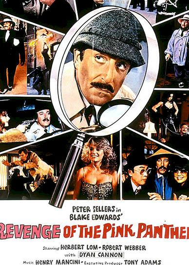 Revenge-Of-The-Pink-Panther-(1978)-cover