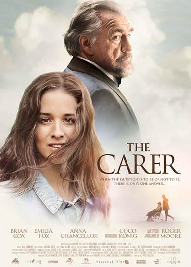 The-Carer-(2016)-cover