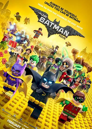 The-LEGO-Batman-Movie-(2017)-cover