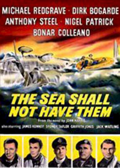 The-Sea-Shall-Not-Have-Them-(1954)-cover