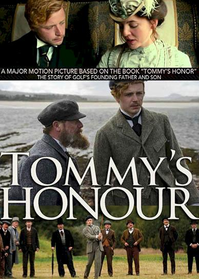 Tommy's-Honour-(2016)-cover