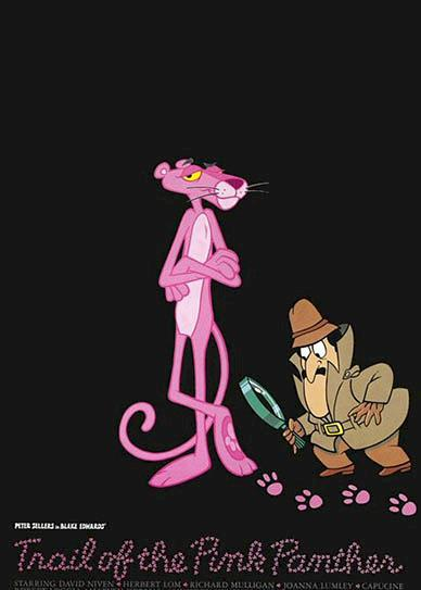 Trail-Of-The-Pink-Panther-(1982)-cover