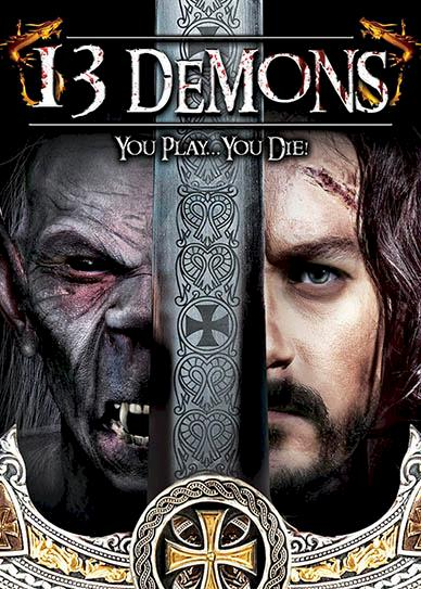 13-Demons-(2016)-cover
