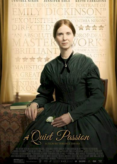 A-Quiet-Passion-(2016)-cover