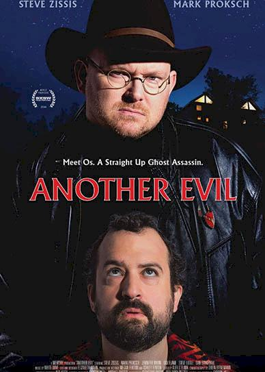 Another-Evil-(2016)-cover
