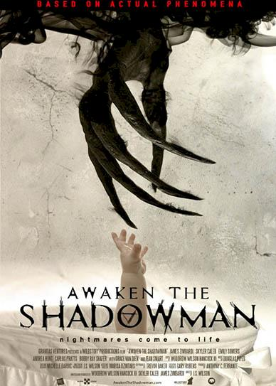 Awaken-the-Shadowman-(2017-cover