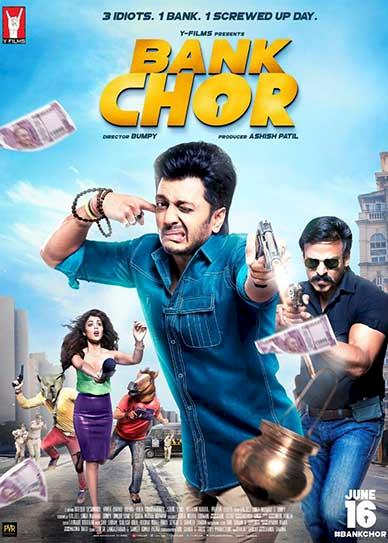 Bankchor-(2017)-cover