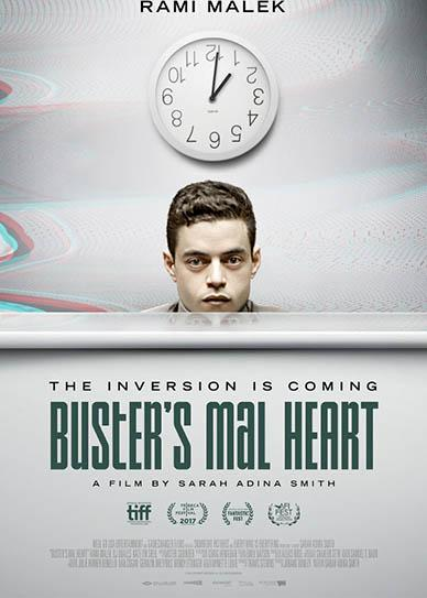 Buster's-Mal-Heart-(2016)-cover